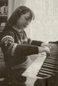 050112_yurika_chopin