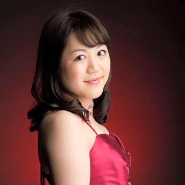 yurika_profile