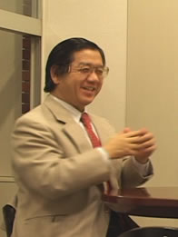 200612miyazawa02