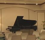 200612miyazawa04