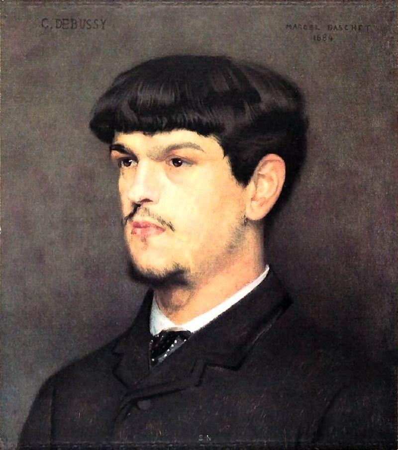 800px-Claude_Debussy_by_Marcel_Baschet_1884