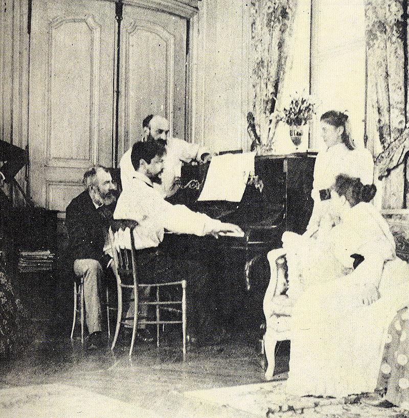 800px-Debussy_1893